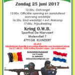 Interland NL-BE